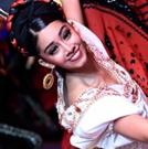Hammer Theatre Announces Fall Season of Dance, Theatre, More Photo