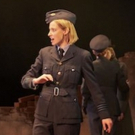 Guest Blog: Director Brigid Larmour On All-female MUCH ADO ABOUT NOTHING