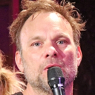 BWW Review: THE LAST FIVE YEARS Alums Norbert Leo Butz and Sherie Rene Scott Reunite at Feinstein's/54 Below