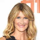 THE TALE Starring Laura Dern To Debut on HBO Saturday, May 26