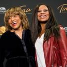 Photos: Tina Turner Announces TINA: The Tina Turner Musical in Germany