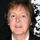 Paul McCartney Adds Las Vegas Show to 'FRESHEN UP' Tour
