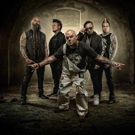 Five Finger Death Punch Premiere New Song WHEN THE SEASONS CHANGE, New Album Due Out Photo