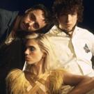Sunflower Bean Share New Single 'Twentytwo'