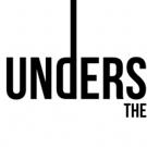 Underscore Theatre Company Announces THE BALLAD OF LEFTY & CRABBE Photo