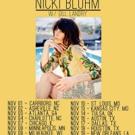 Nicki Bluhm Announces November U.S. Tour Photo
