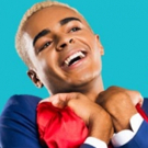 Layton Williams Discusses EVERYBODY'S TALKING ABOUT JAMIE