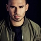 Afrojack Joins Forces with Jewelz & Sparks