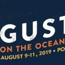 Guster Announces Third Annual On The Ocean Weekend