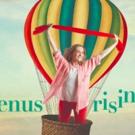 VENUS RISING Premieres At Northern Stage 1/30 - 2/17
