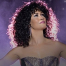BWW REVIEW: Belinda Davids Channels The Voice And Heart of A Legend In THE GREATEST LOVE OF ALL: THE WHITNEY HOUSTON SHOW
