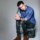 An Evening of Magic and Comedy with Justin Willman at the Thousand Oaks Civic Arts Plaza