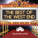 The Best Of The West End Comes to The Royal Albert Hall