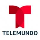 Telemundo Deportes Launches First-Ever U.S. Spanish-Language Esports Channel
