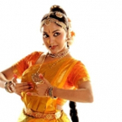 BWW Previews: CELEBRATING BHARATANATYAM,  Kuchupudi And Other Heritage Dance Forms in Mumbai