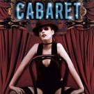 Review Roundup: CABARET at La Mirada Theatre Photo