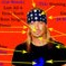 Bret Michaels Will Receive Honor From Diabetes Training Camp Foundation For Diabetes Awareness Month