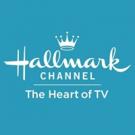 Hallmark Channel's New Hallmark Hall of Fame Original World Premiere THE BEACH HOUSE