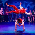 Deborah Colker Announced As Southbank Centre's Artist in Residence - Summer 2019 Dance Programme Announced!