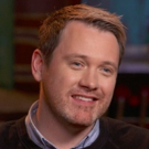 VIDEO: Michael Arden Discusses His Close Connection to ONCE ON THIS ISLAND on CBS