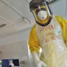 SURVIVORS Documentary About Overlooked Heroes Of 2014 Ebola Outbreak Comes To POV Photo