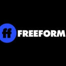 Freeform Announces KICKOFF TO CHRISTMAS Month This November
