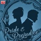 BWW Review: PRIDE AND PREJUDICE at Krudttønden Photo