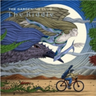 The Gardening Club Release New Album 'The Riddle'