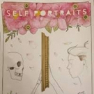 BWW Review: SELF PORTRAITS Performs a Different Show Every Night in East Austin, TX Photo