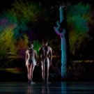 Ballet Arizona Promises Dramatic New 2018-2019 Season Photo