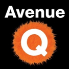 AVENUE Q Makes Its Playhouse at Westport Plaza Debut Photo