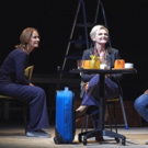 Theatre Royal Glasgow Will Have Dementia Friendly Performance Of STILL ALICE