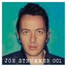 Hear Unreleased Joe Strummer Track 'Czechoslovak Song/Where Is England', New Album Ou Photo