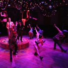 Review Roundup: The Critics Weigh in on BARNUM at Menier Chocolate Factory Photo