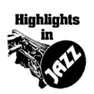 Highlights In Jazz Announces its 47th All-Star Season Photo