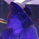 NYU Skirball Presents Two International U.S. Premieres Photo