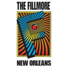 The Fillmore New Orleans Announces All-Star Opening Lineup Photo