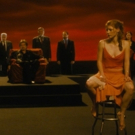 BWW TV: See Al Pacino and Jessica Chastain in Oscar Wilde's SALOME Streaming Now on BroadwayHD