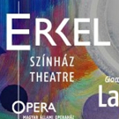 La fanciulla del West Comes to the Erkel Theatre Photo