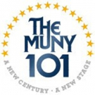 Muny Announces Election Of New Officers And Directors To Board Photo