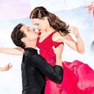 BWW Preview: STARS ON ICE brings together Canada's Finest Figure Skaters Fresh from the Winter Olympic Games