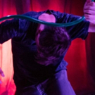 PRELUDE TO THE APOCALYPSE (FOR WHAT IT'S WORTH) Comes to La MaMa's 'Series Of One' Fe Photo