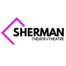 Sherman Theatre Brings 12 Emerging Talents To Theatre503 Photo