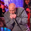 Corky Siegel's Chamber Blues Come to Raue Center Photo