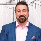 Joey Fatone to Host COMMON KNOWLEDGE on Game Show Network