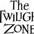 Full Cast Announced For The West End Transfer Of THE TWILIGHT ZONE Photo