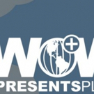 World of Wonder Launches Subscription Streaming Service WOW; Debuts New Original Show Photo