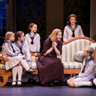 BWW Review: THE SOUND OF MUSIC at Cadillac Palace Theatre
