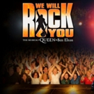 BWW Review: WE WILL ROCK YOU at Casino De Paris