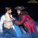 FINDING NEVERLAND to Fly to Ohio Theater June 2019